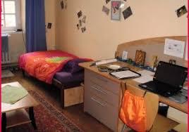 chambre chez l habitant strasbourg chambre chez l habitant strasbourg 358114 les petits gourmets de la