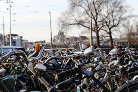 3 days in amsterdam the best winter itinerary road