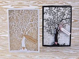 laser cut wedding invitations welcome to anupam cards