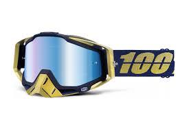 commencal 2016 100 goggle racecraft 100 100 motocross goggles 100 strata prescription motocross
