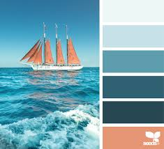matching color schemes color sail color inspiration combination colors and color combos
