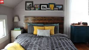 Headboards And Beds No Matchy Matchy In The Bedroom Please Cnn
