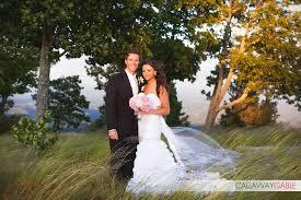bachelor wedding durst and julian wedding from bachelor pad wedding at