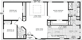 split entry floor plans split entry home plans square foot house plans awesome to sq ft