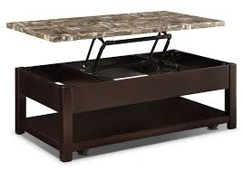 coffee tables with pull up table top coffee tables appealing pull up table lift top with pertaining to
