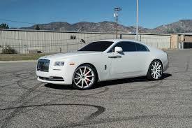 matte rolls royce wraith car gallery