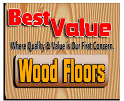 best value wood floors flooring 1818 bussing ave wakefield