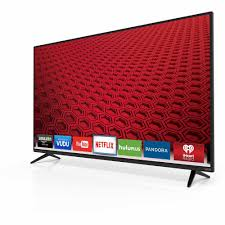 amazon 50inch tv black friday led tvs top lcd led tv