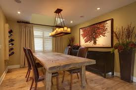 Dining Room Table With Wine Rack by Albuquerque Rustic Pub Table Dining Room Southwestern With Wood