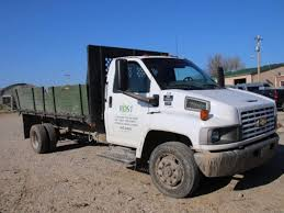 Landscaping Columbia Mo by Online Landscaping Equipment Auction Columbia Mo
