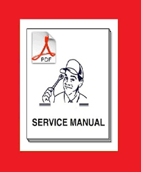 peugeot speedfight scooter workshop repair manual download downlo