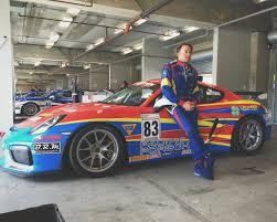 porsche cayman track car for sale gt4 weekend warriors