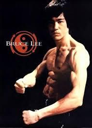 Vaccum Abs Bruce Lee U0027s