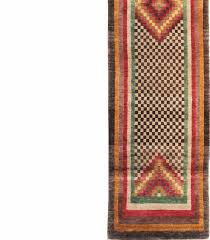 directory galleries oriental rug runners mid length