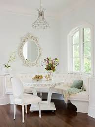 Cityliving Banquette U0026 Booth Manufacturer 200 Best Banquetts Window Seating Images On Pinterest Dining