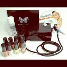 best professional airbrush makeup system professional airbrush cosmetic makeup system best offer on sale