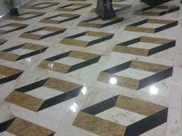 floor granites designs modern house