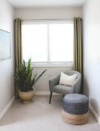 simple guest room set ups