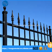expandable lattice fence expandable lattice fence suppliers and