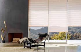 motorized outdoor window shades decor window ideas
