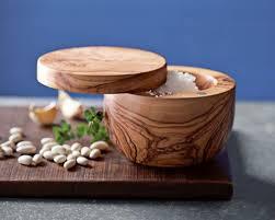 wooden canisters kitchen kitchen wooden salt keeper different types of kitchen storage