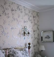 bedroom decoration photo opinion bedroom wallpaper ireland with