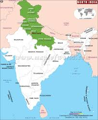 map n map n major tourist attractions maps