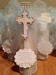 baptism centerpieces dyi pinterest baptism centerpieces