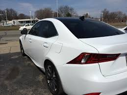 average maintenance cost for lexus is250 how much does roof vinyl wrap cost now days clublexus lexus