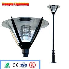 outdoor pole light fixtures outdoor pole lighting outdoor pole light exterior pole lighting