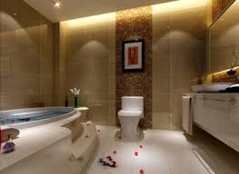 design bathrooms modern design bathrooms inspiring goodly best bathroom design realie