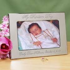 Baptism Engraved Gifts Personalized Baptism Gifts Giftsforyounow