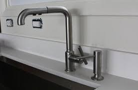 kohler purist kitchen faucet marvelous kohler purist kitchen faucet of besto home