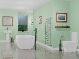 green bathroom ideas bathroom pretty gray and green bathroom color ideas