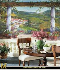 themed kitchen accessories decorating theme bedrooms maries manor tuscany vineyard style
