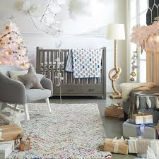 white rocking chair nursery style a home is made of love