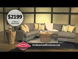 Underpriced Furniture Year End Sale YouTube - Underpriced furniture living room set