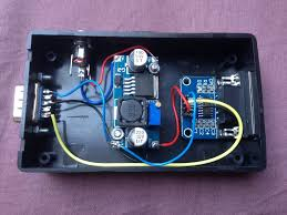 motorola tetra programmer u2013 amateur radio page