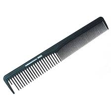 hair comb compare prices on hair comb cutting online shopping buy low price