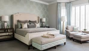 spa bedroom ideas spa inspired bedrooms helena source net