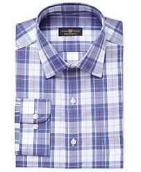 wrinkle free dress shirts shop wrinkle free dress shirts macy u0027s