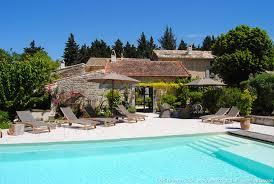 chambre d hote charme drome é de charme en drôme provençale maison créative
