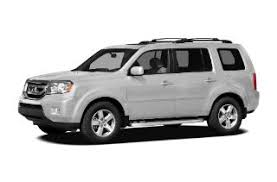 used honda pilot for sale in ma used honda pilot for sale in plymouth ma 02381 bestride com