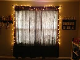 String Lights For Bedrooms String Lights Indoor Bedroom Home Ideas