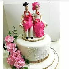 engagement cakes together forever engagement cakes online in nigeria