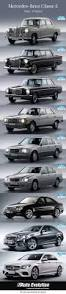498 best mercedes mbd images on pinterest classic mercedes car