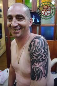 tattoo manila frances arbie manila philippines