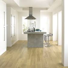 floor tile ideas for kitchen contemporary floor tile ideas with kitchen design neubertweb com