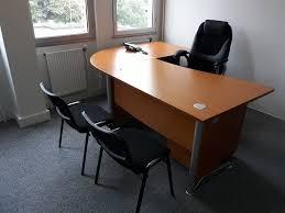 bureau poste 16 caen espace affaires secrétariat téléphonique domiciliation