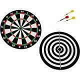 forever 18 online shop darts dartboards online buy darts dartboards in india best